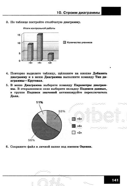 C:\Users\Учитель\Desktop\курсы\тема5\Новая папка (2)\4538-141.png