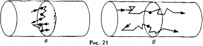 hello_html_m22844dc4.jpg