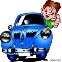 Принимайте в ряды. - Opel Antara Клуб - Страница 21