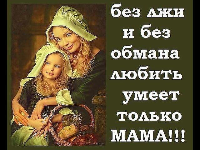 http://i.ytimg.com/vi/EhJjdlYF9_E/sddefault.jpg