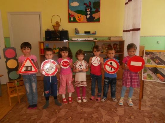 http://www.maam.ru/upload/blogs/a261ffd9063ea47cf60b8c056335ff07.jpg.jpg