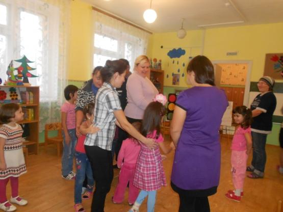 http://www.maam.ru/upload/blogs/d838d5a6f8ca5b6e938507e82521b100.jpg.jpg