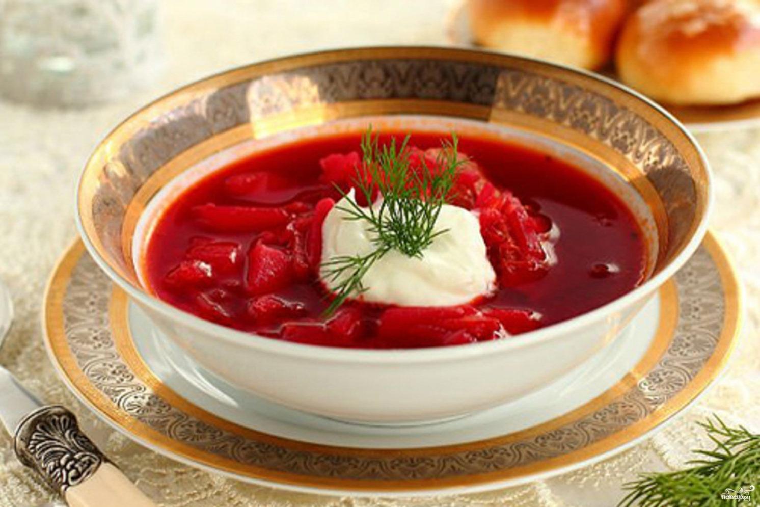 http://cookwomans.ru/wp-content/uploads/2015/12/borsh_v_skorovarke-234548.jpg