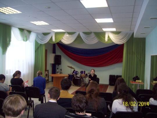 G:\В ШКОЛУ\день профориентации ФОТО\100_2005.JPG