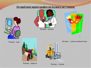 Человек - человек Человек - знак Человек - природа Человек – художественный о