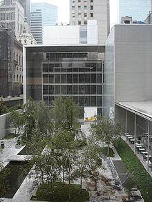https://upload.wikimedia.org/wikipedia/commons/thumb/8/8b/MoMa_NY_USA_1.jpg/220px-MoMa_NY_USA_1.jpg