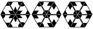 http://royallib.ru/zip_emu/br/198/198878/_06.jpg