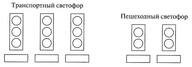 http://www.alegri.ru/images/106(4).jpg
