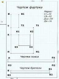 C:\Users\Домашний ПК\Downloads\0011-011-CHertezh-fartuka.jpg