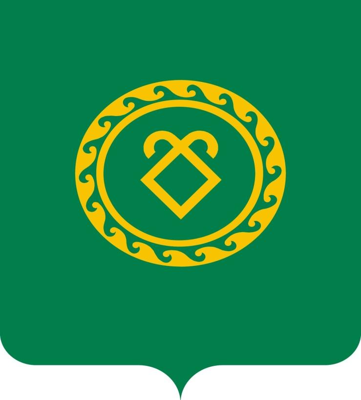 http://www.askino.ru/Image/Flag%20A.jpg