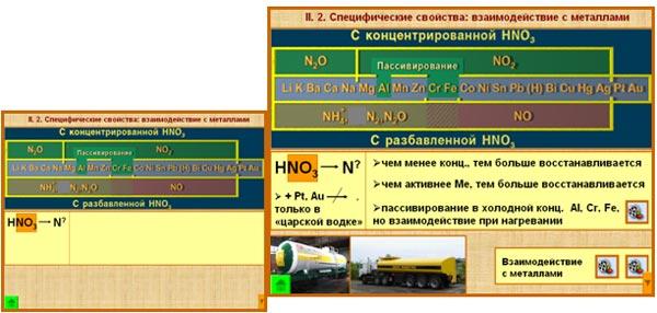 http://festival.1september.ru/articles/623340/img7.jpg
