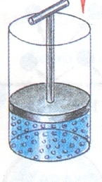 аскар5 072