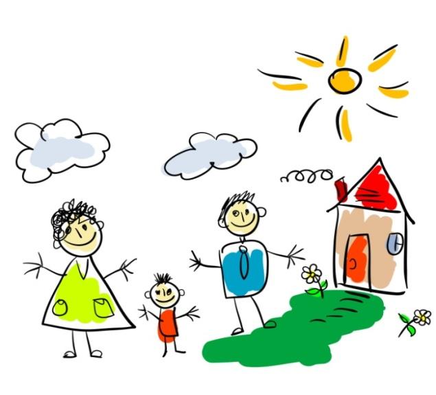 http://www.cliparthut.com/clip-arts/1367/kid-family-cartoon-1367075.jpg