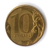 http://vesil.ru/coins/front/dpi600/10sm_coin.jpg