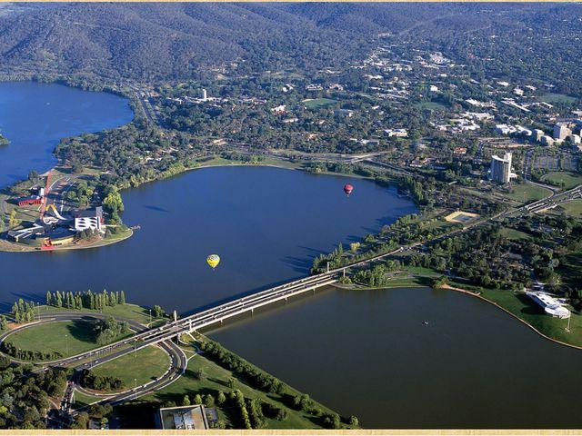 """Канберра – столица Австралии Овцеводство - """"визитная карточка"""" страны. Поголо..."""