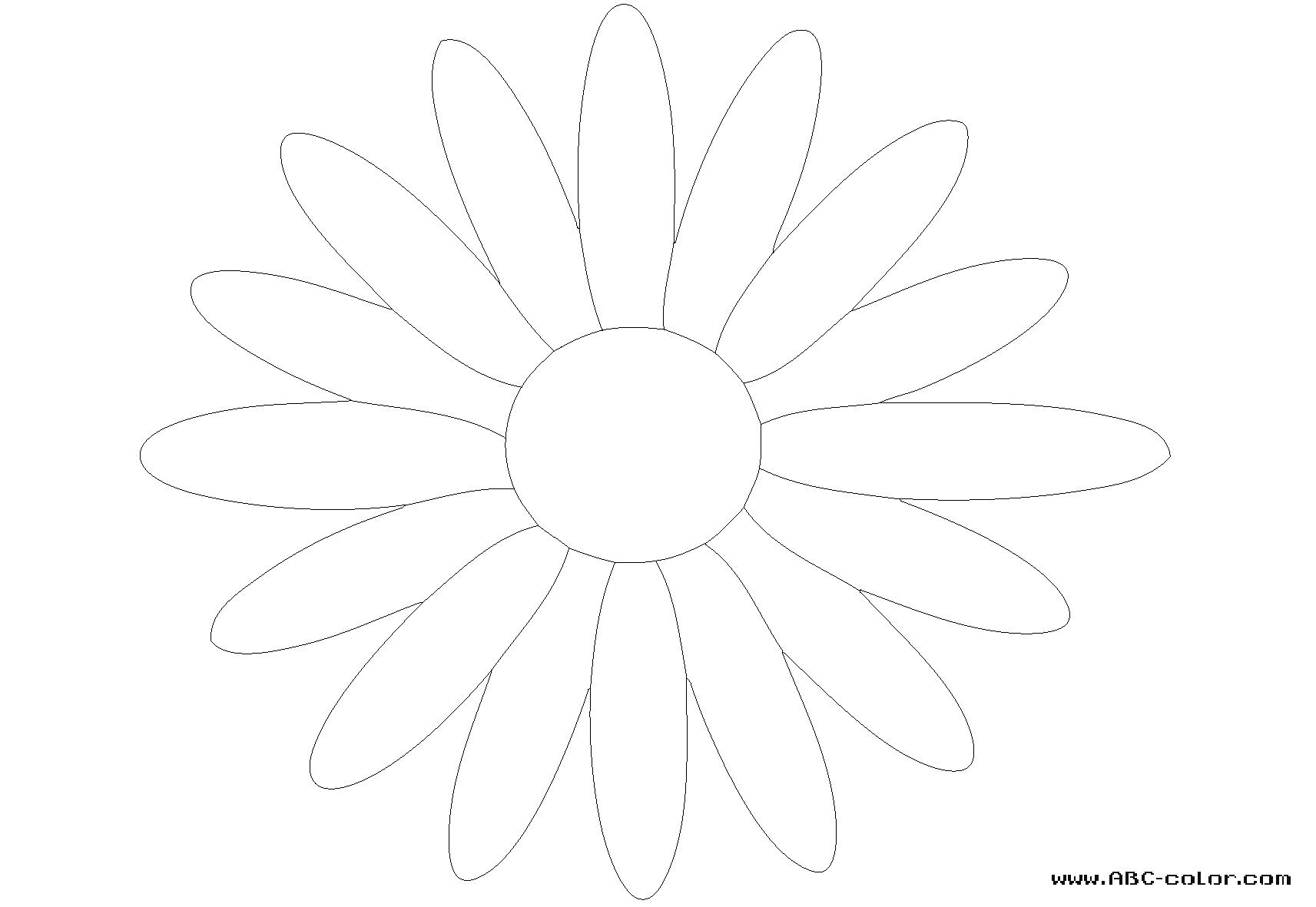C:\Documents and Settings\Пользователь\Рабочий стол\daisy-wheel-bitmap-coloring.png