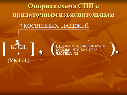 hello_html_1e551bde.png