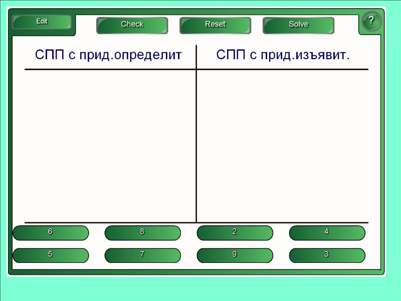 hello_html_m6b5e3348.png