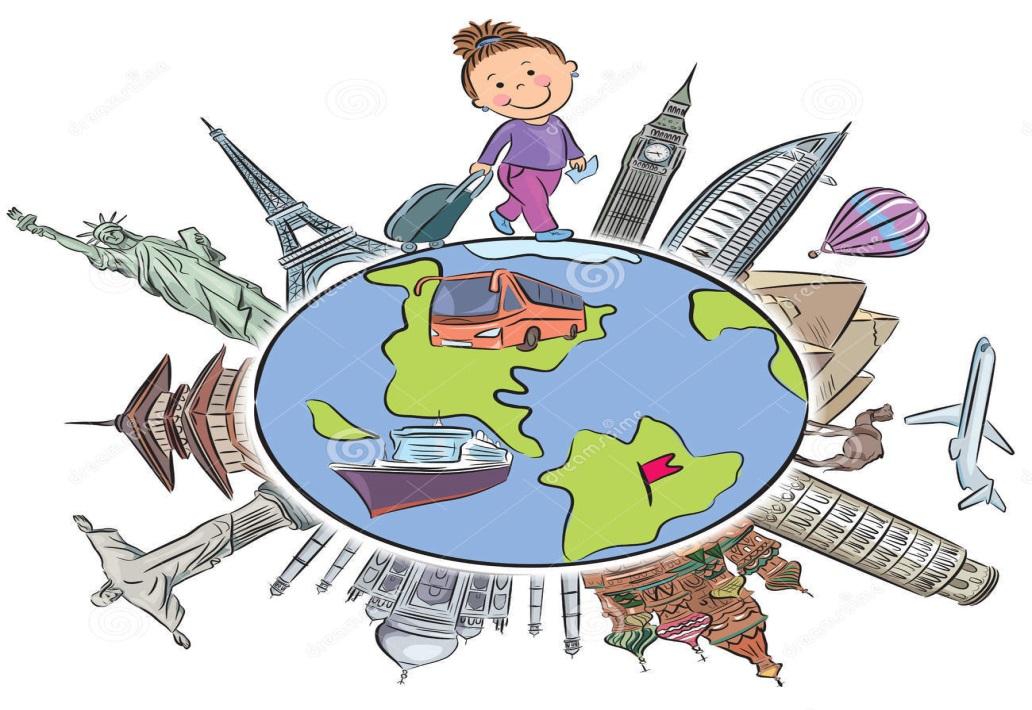http://www.exploringsouthkorea.com/wp-content/uploads/2014/08/travel-insurance.jpg