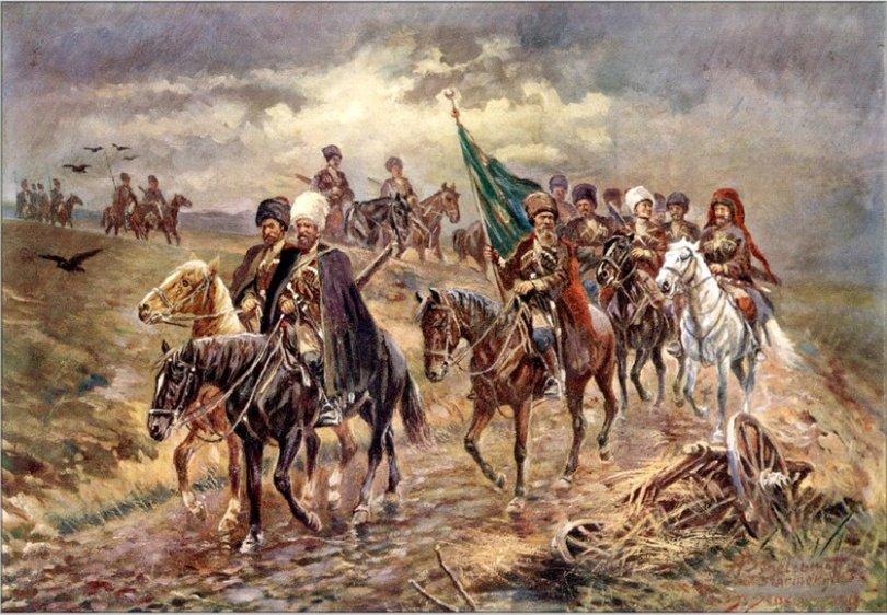http://www.soldati-russian.ru/52/2010-10-23_184346.jpg