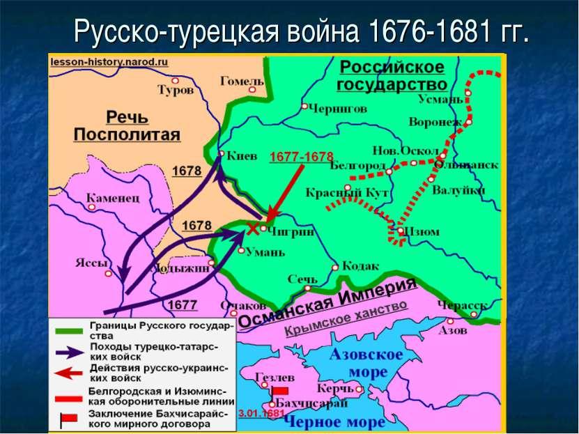 http://bigslide.ru/images/2/1204/831/img4.jpg