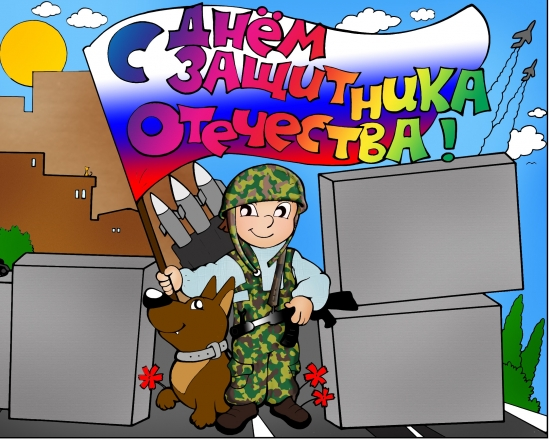 C:\Users\Юлиана\Desktop\008.jpg