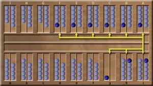 http://googlegamecenter.com/images/info/toguzkumalak/1.jpg