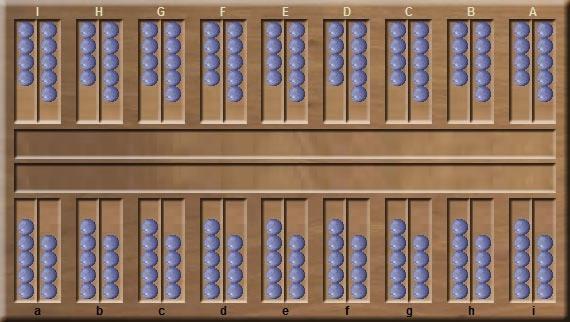 http://googlegamecenter.com/images/info/toguzkumalak/2.jpg