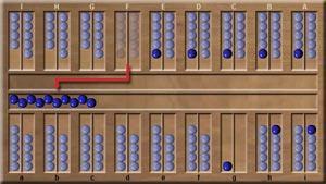 http://googlegamecenter.com/images/info/toguzkumalak/3.jpg