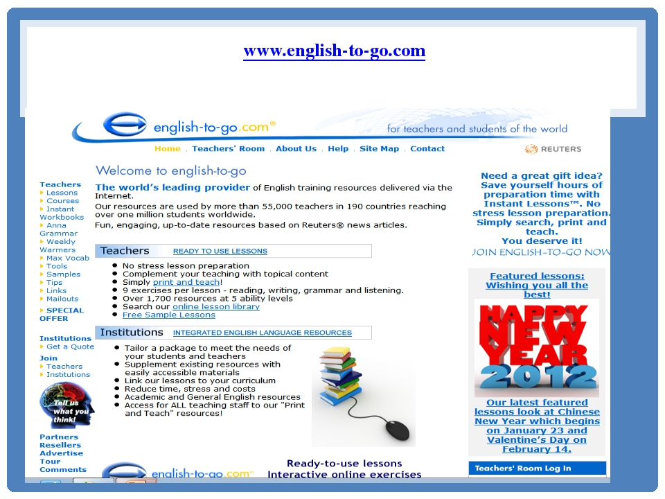 www.english-to-go.com
