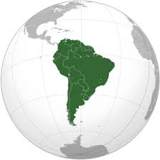 Картинки по запросу оңтүстік америка картинки