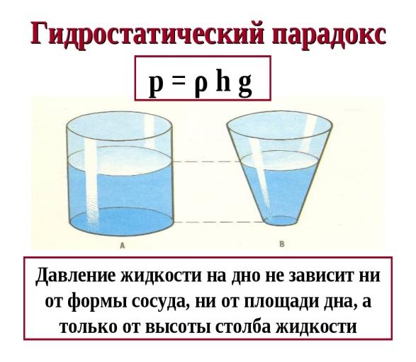 http://ds02.infourok.ru/uploads/ex/07f8/0000a437-08e573e7/img15.jpg