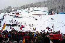https://upload.wikimedia.org/wikipedia/commons/thumb/e/e1/Torino2006_Biathlon_Massenstart.jpg/220px-Torino2006_Biathlon_Massenstart.jpg