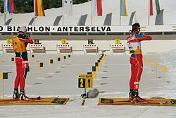 https://upload.wikimedia.org/wikipedia/commons/thumb/8/8c/Biathlon-Weltcup_2006_Antholz_1.jpg/250px-Biathlon-Weltcup_2006_Antholz_1.jpg
