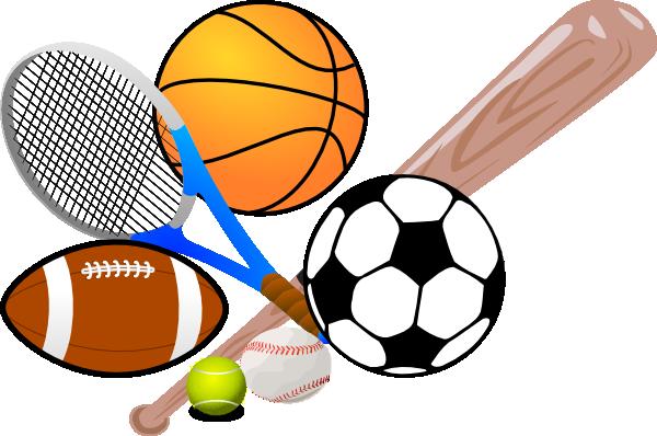 http://rtsport.ru/wp-content/uploads/2015/02/1403367411_sport.png