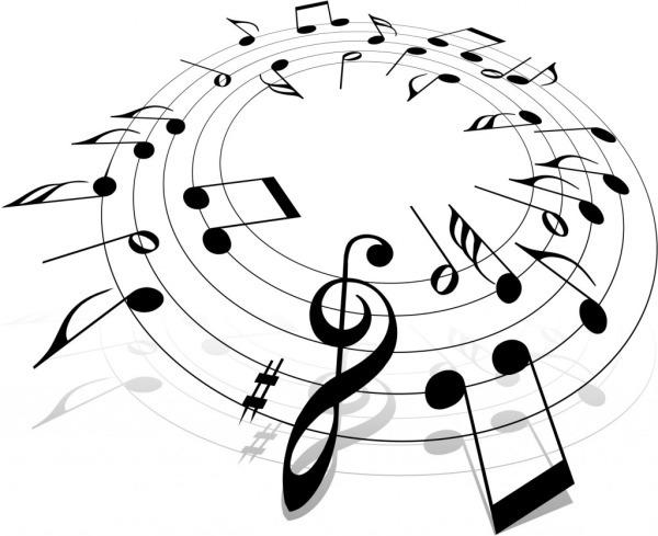 http://fdstar.com/fde/datas/2012/06/11/1339441819/musical_interval.jpg