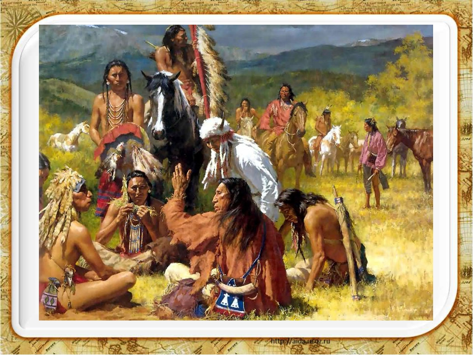 the history of substance abuse in native america Native american curriculum for substance abuse prevention and treatment  native american curriculum senior trainer,  history of alcohol and drug abuse.