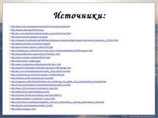 http://www.mota.ru/wallpapers/get/id/1007/resolution/1280x800 http://барнео.р