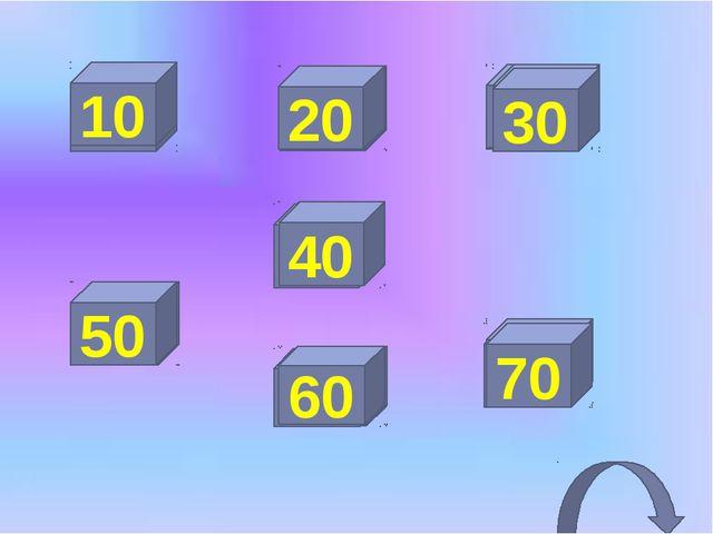 30 30 40 20 30 20 40 20 30 40 20 30 20 40 20 20 40 20 30 20 40 10 30 60 70 50...