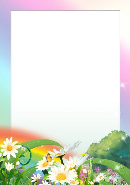 hello_html_7bcf26d3.jpg