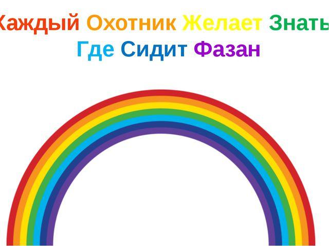 Красный конкурс Математическая гимнастика Нянек 3 Без 5 У 1 Глазу 6 Дитя 4 Се...