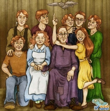 http://media0.fanparty.ru/images/fanclubs/Fred%20and%20George%20Weasley/gallery/1382762_fred_and_george_weasley_pic.jpg
