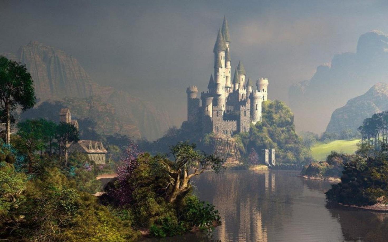 D:\jkz\разработки\примеры\castles_Art HD Wallpaper_1680x1050_artwallpaperhi.com.jpg