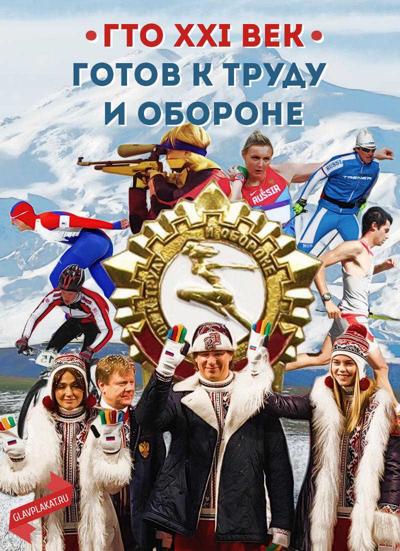 http://www.infohabarovsk.ru/forum/user_foto/d42d5b2fbad5d2608b49a386177537f0.jpeg