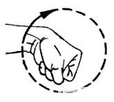 http://massaget.kz/userdata/users/user_24/1385638322.jpg