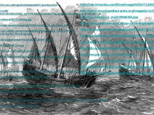 http://english-4life.com.ua/biografia/isledavateli/Columbus.html http://знать