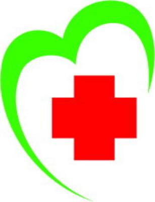 Общественный Совет по здравоохранению создан в Калужской области