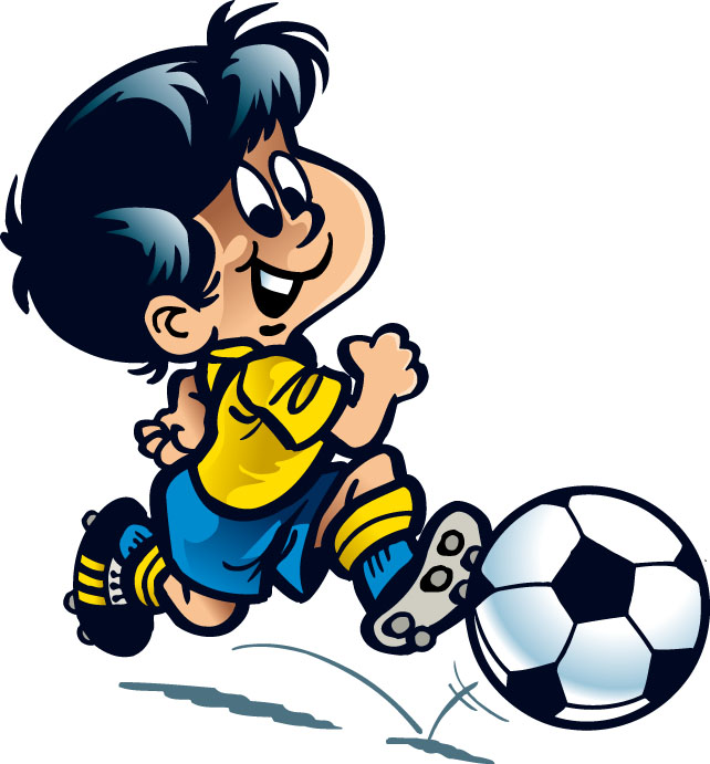 Галерея - Категория: DANGER MOUSE(A2) - Файл: Спорт и я. Sport and I.