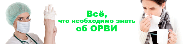 http://d.120-bal.ru/pars_docs/refs/29/28950/28950_html_65acd458.png