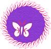 hello_html_m6264f1b4.png
